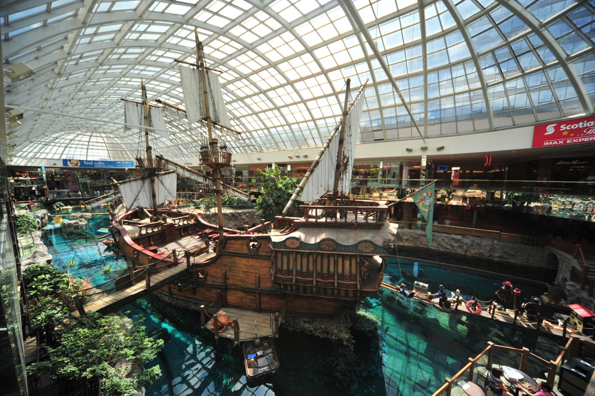 West.Edmonton.Mall.original.5033