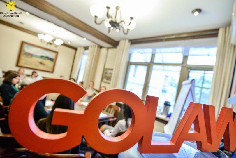 Как считается налог на коммерческую недвижимость снять помещение под офис Красносельская Нижняя улица