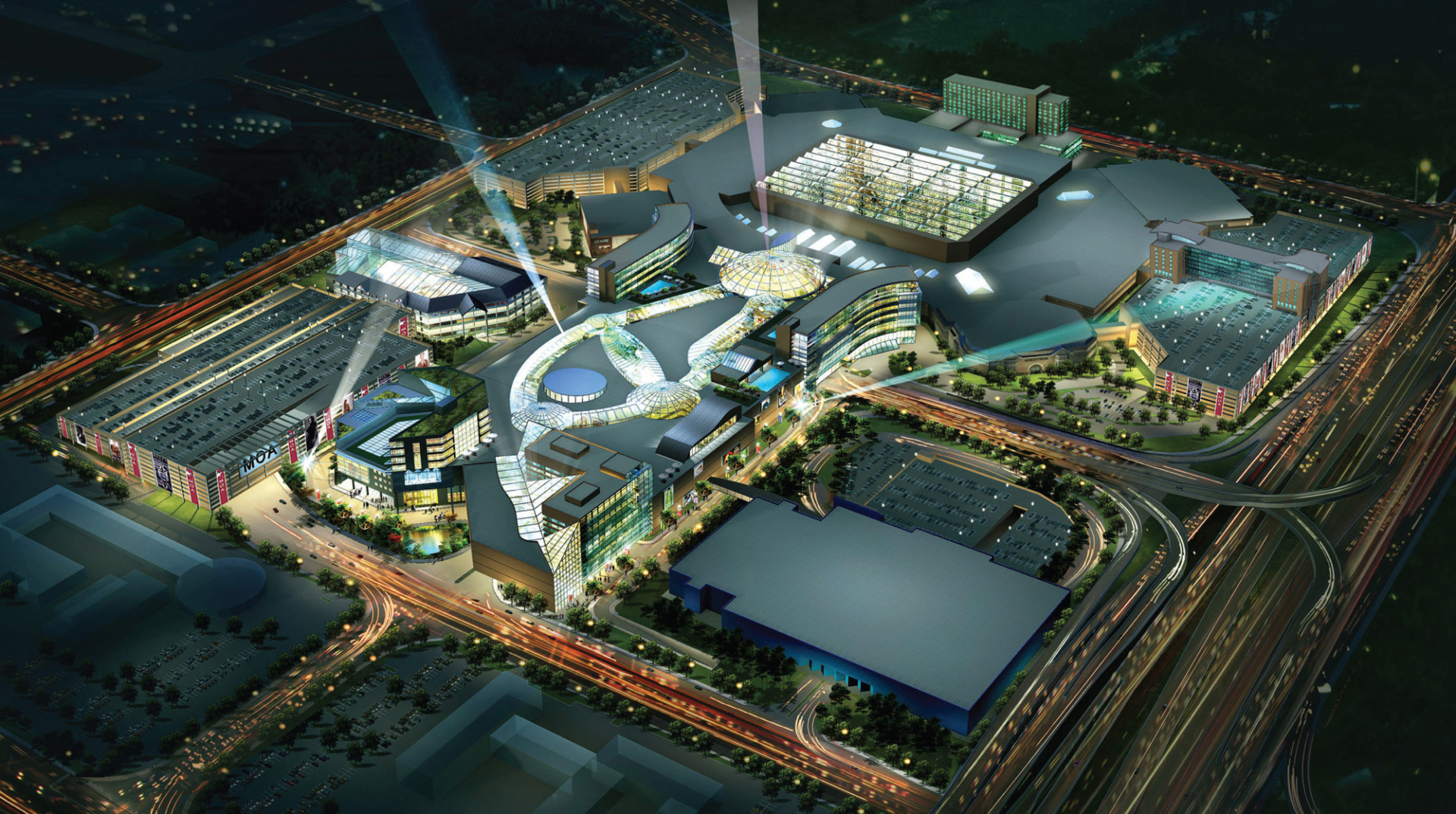 mall-of-america-expansion