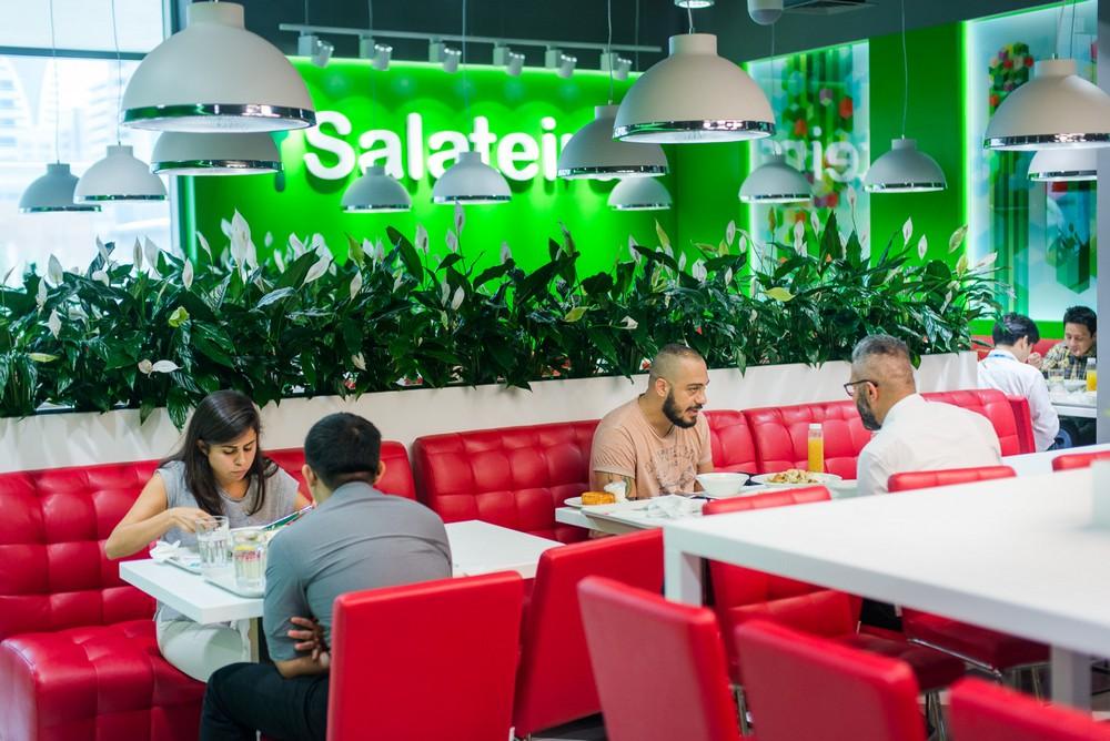 salateira 4