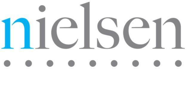 Nielsen Holdings