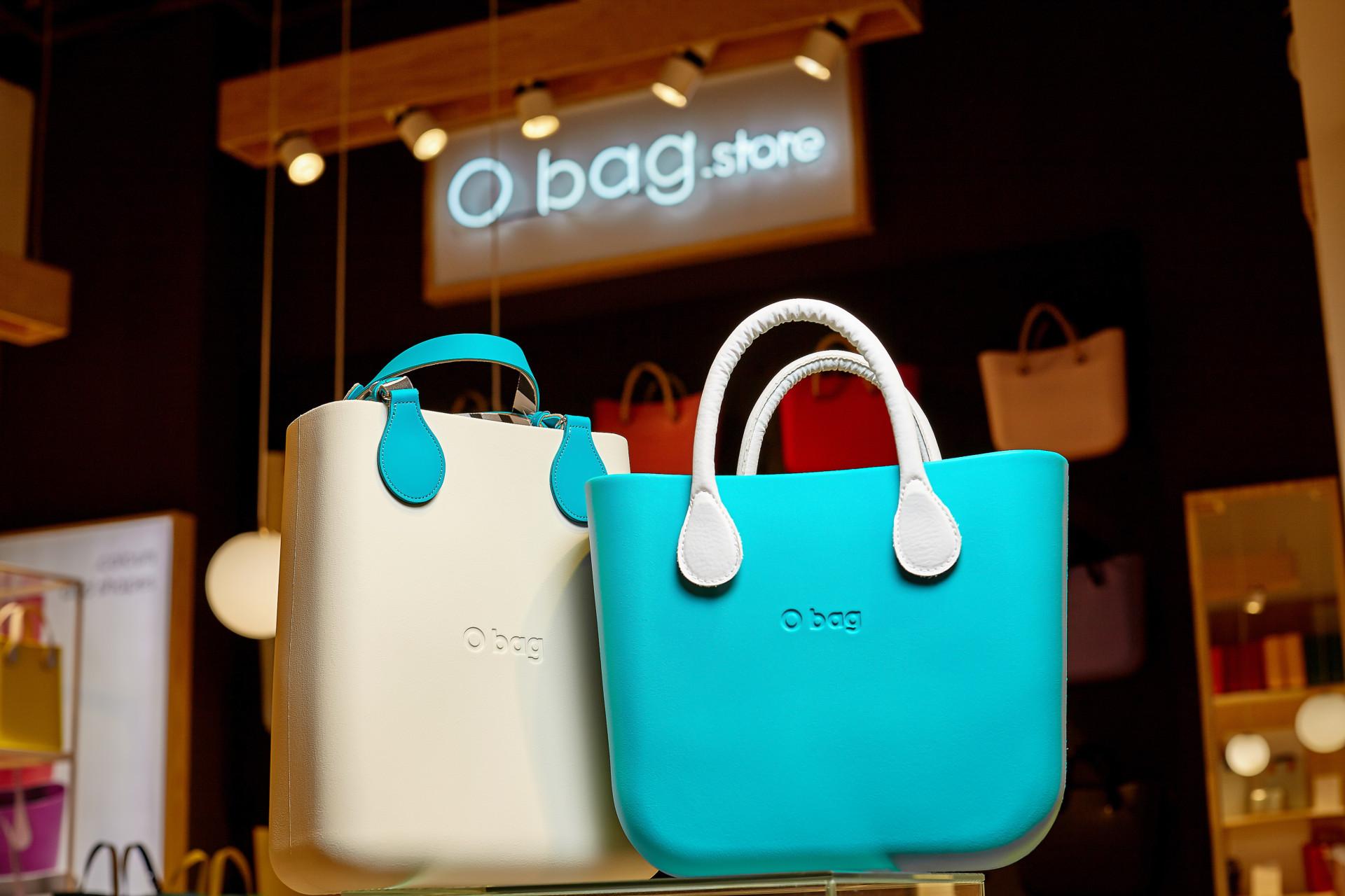 562e4095e0c4 O Bag Ukraine: Наш успех напрямую связан с концепцией бренда