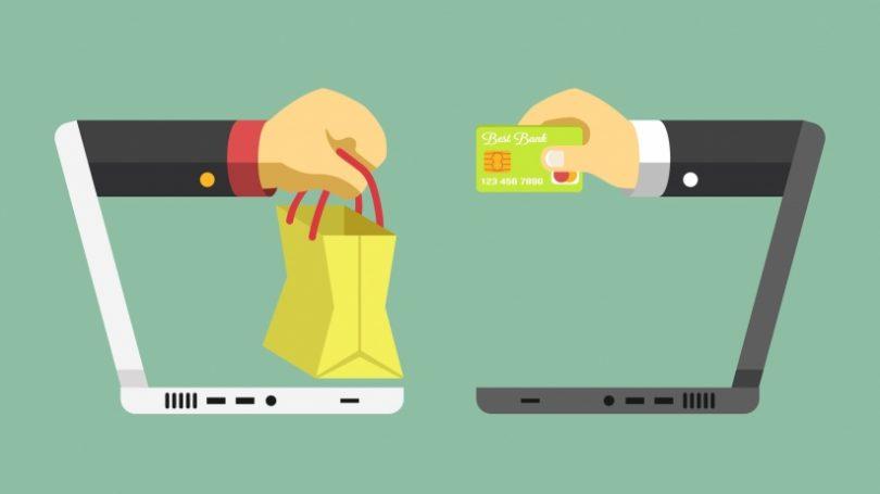 Пять любопытных фактов об украинском e-commerce