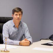 Собственник бренда SOVA о кризисе, предпочтениях украинцев и перспективах