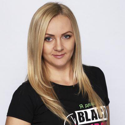 Досвід modnaKasta: як підготуватися до «Чорної п'ятниці»