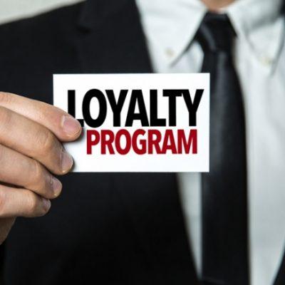 Аналітика Nielsen: які програми лояльності рітейлерів обирають українці