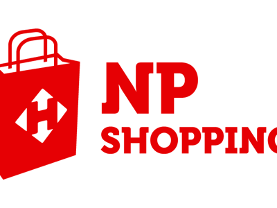 Нова пошта оновила послугу Nova Poshta Shopping