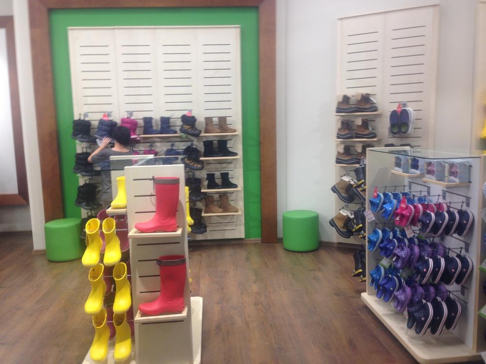 Справка. ТРК City Mall — крупнейший современный торгово-развлекательный  комплекс Запорожья. На территории ТРК работают магазины электроники a396dc686c85f