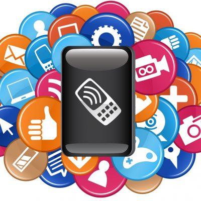 Мобільна реклама: нові можливості для рітейлу