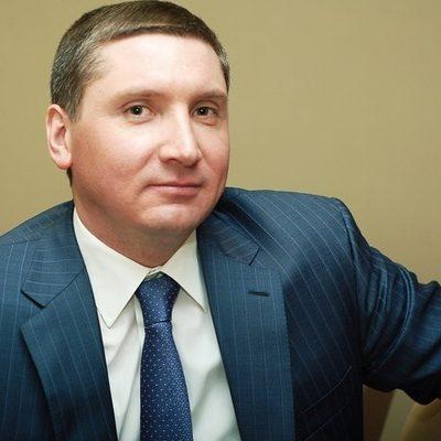 Віктор Поліщук про банкрутство банку Михайлівський, арешт ТРЦ Gulliver і майбутньому мережі Ельдорадо