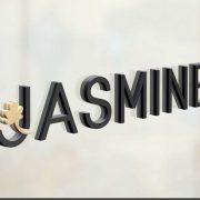 Приятные сюрпризы для женщин от JASMINE на Friends & Family Day