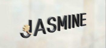 Приємні сюрпризи для жінок від JASMINE на Friends & Family Day