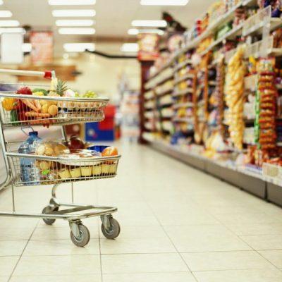 Дослідження Nielsen: які товари преміум-сегменту готові купувати українці