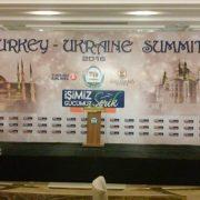 Из Анталии – с любовью: что турецкий бизнес интересует в Украине