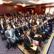 IV Retail & Development Business Summit: как это было (+фотоотчет)
