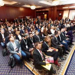 IV Retail & Development Business Summit: How It Was