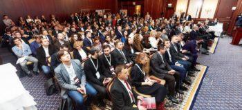 IV Retail & Development Business Summit: How It Was