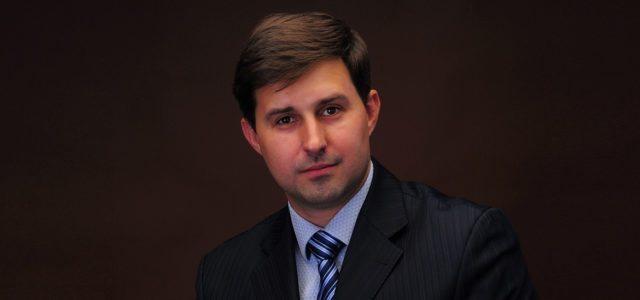 Дмитрий Басов, MOYO: Мы станем местом, где быстрее всего купить новый гаджет