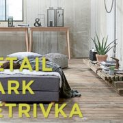 JYSK откроет магазин в Ритейл Парк Петровка