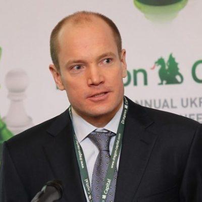 Томаш Фіала: Захистом іноземних інвесторів в Україні ніхто не займається