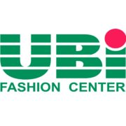 UBI Fashion Center