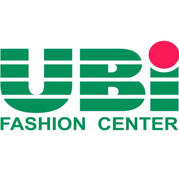 UBI FASHION CENTER