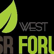 В Луцке состоится Форум по Корпоративной социальной ответственности