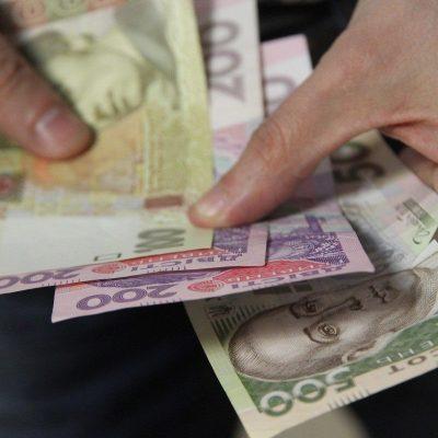 Чим небезпечне для рітейлерів обмеження сум готівкових розрахунків