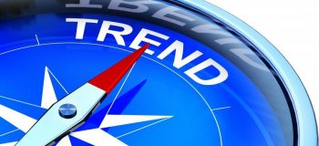 Top 10 global consumer trends for 2017