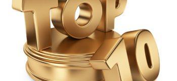 Top-10 Women in Retail Tech