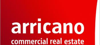 Arricano – финалист ICSC Solal Marketing Awards-2017