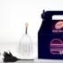 Лучшая реклама недели: Pizza Veterano, Burger King и «хеппи мил» для взрослых