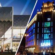 Спрос на торговую недвижимость в Украине продолжает расти – Colliers