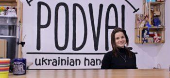 Усе по поличках: власниця Art store PODVAL про особливості роботи з українським hand-made