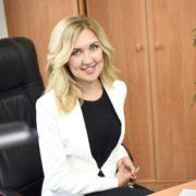 Ирина Круппа, Gulliver: Информация о связи ТРЦ с Полищуком – просто слухи