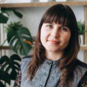 Как МЕTRO возрождала бренд в Украине