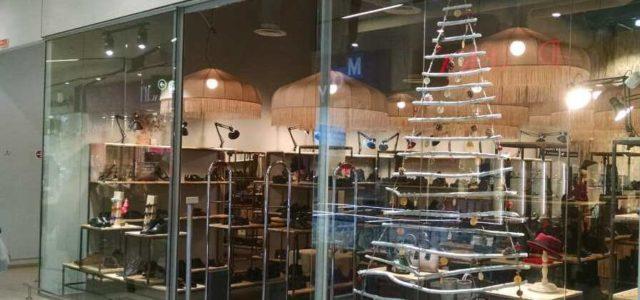 Магазин обуви и аксессуаров L CARVARI открылся в ТРК City Mall ... f435a03eb9575