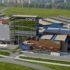 ТРК TRINITI (Беларусь) презентует свой центр на выставке RDBExpo