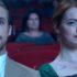 Кто на «Оскар»: product-placement известных брендов в «оскаровских» фильмах