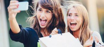 Nielsen: путешествующие миллениалы становятся ключевой аудиторией для ритейлеров