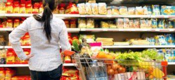 Аналітика Nielsen: На що витрачає і як економить український споживач