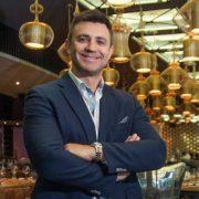 Ресторатор Николай Тищенко о тенденциях на рынке и тонкостях ведения бизнеса