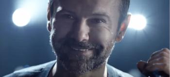 Лучшая реклама недели: McDonald`s, АТБ, Comfy, Марго Робби и Святослав Вакарчук