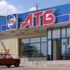 АТБ открыл новый магазин в Киеве и четыре во Львовской области