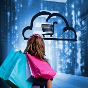 The Future of Shopping: FIVE Predictions for 2017