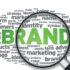 Deloitte Impact Project: Новые принципы лидерства брендов