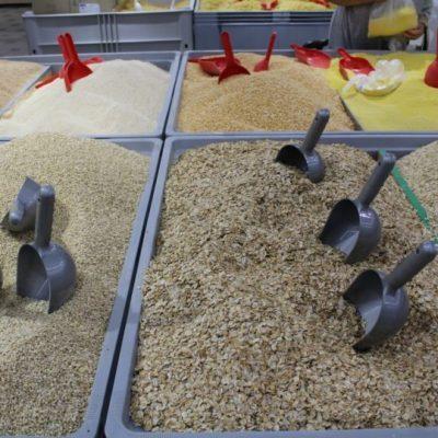 Мінекономіки пропонує повністю скасувати держрегулювання цін на продукти харчування