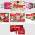 Приват24 открыл продажу подарочных карт АШАН