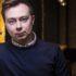 Филипп Литвинов, Sammy Icon: В Украине культуру ярких носков создавали с нуля