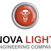 Компания Nova Light стала партнером Ассоциации ритейлеров Украины